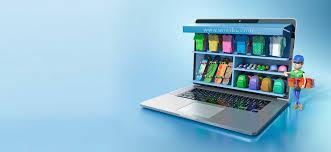 Ulusal işletmeler internetten satışa nasıl başlayabilirler?