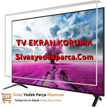 Tv Ekran Koruyucu Boyutları